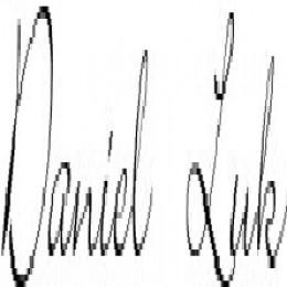 Daniel Luk-jpeg